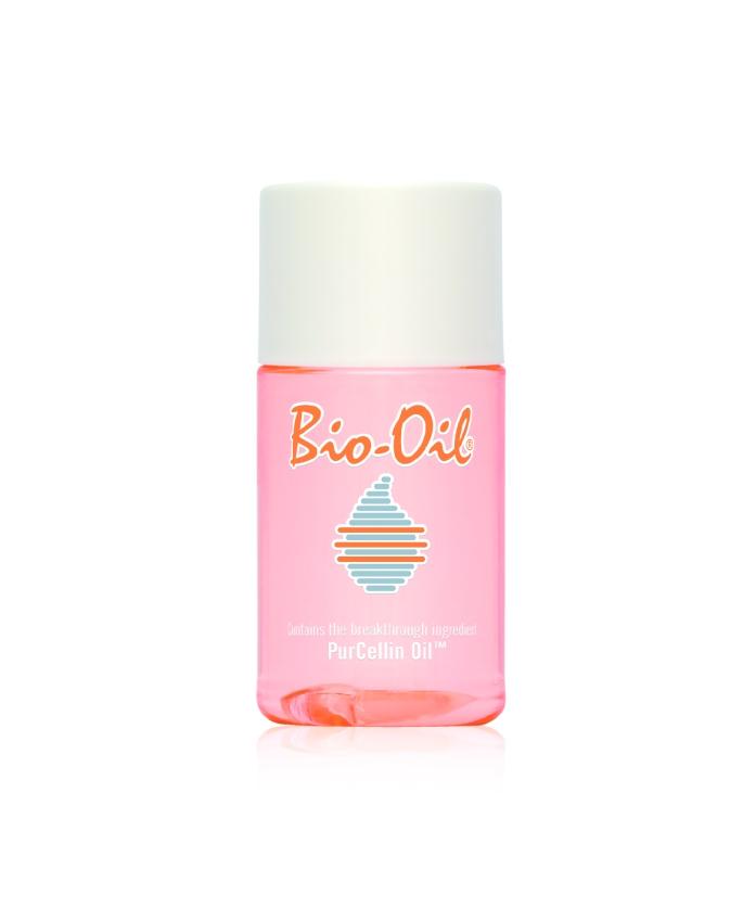 Bio Oil cuidado piel