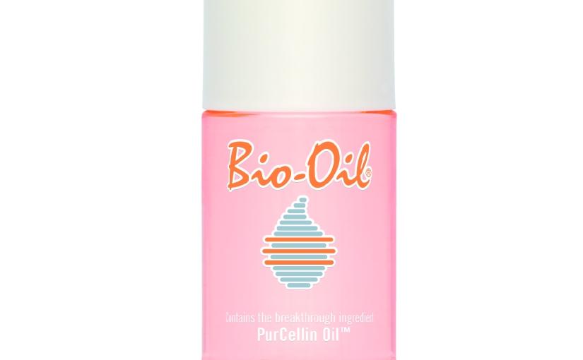 Bio-Oil, un infaltable para tener la pielincreíble