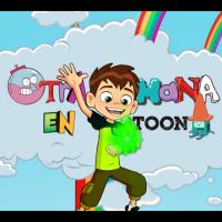 Llega la tercera temporada de Otra semana en Cartoon: el show de Cartoon Network que pone el ojo ¡donde nadie mira!