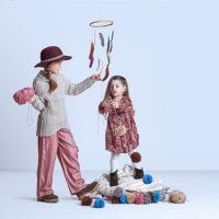#Moda para niños con Colloky