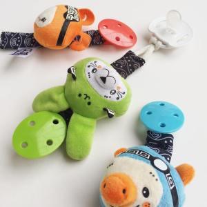 juguetes chilenos meli mari