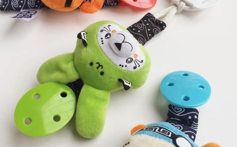 Meli Mari juguetes chilenos que sorprenden con suidentidad