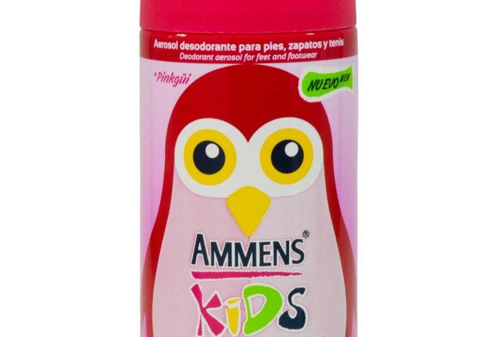 Ammens Kids