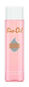 bio oil 200 ml