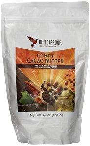 BulletProof dieta