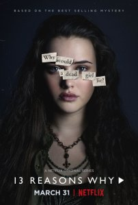 13 Reasons Why IMDb