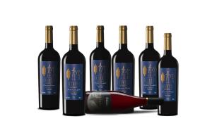 Dia del padre villaseñor wines