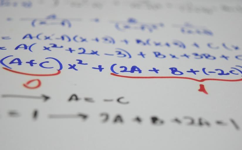 #Educación Las mejores aplicaciones para aprendermatemáticas