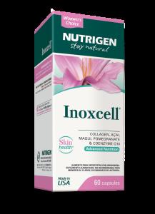 Inoxcell Nutrigen