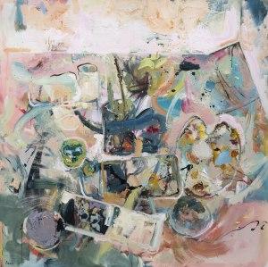 panorama arte