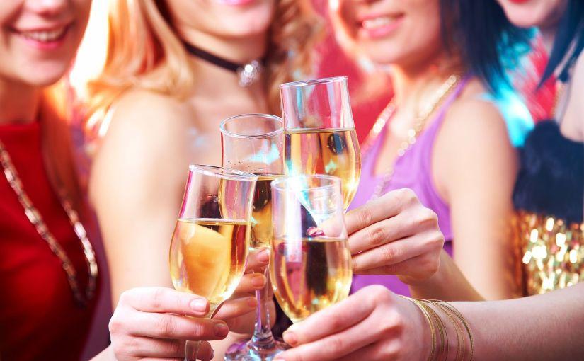 Tips para hacer de tu fiesta en casa un eventoinolvidable