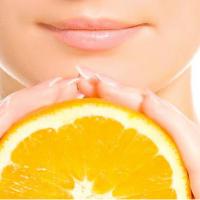 #Belleza Conoce los beneficios de la Vitamina C inyectada