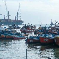 5 beneficios de ir a la región de Tarapacá para arrancarse de la casa