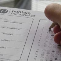 #PSU Consejos expertos para ganarle a la prueba