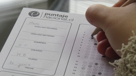 Tips puntaje nacional psu