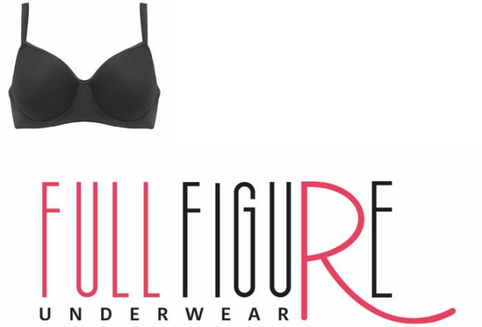 full figure underwear