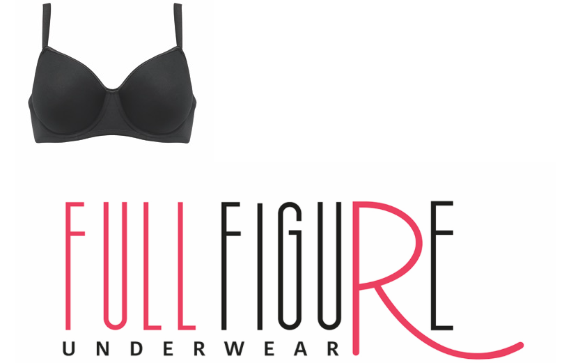 full figure underwear