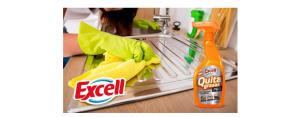 excell consejos limpieza