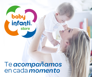 Baby Infanti Store