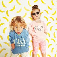 #Moda Everyday: niños con estilo