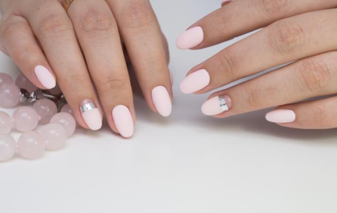 nail art palumbo