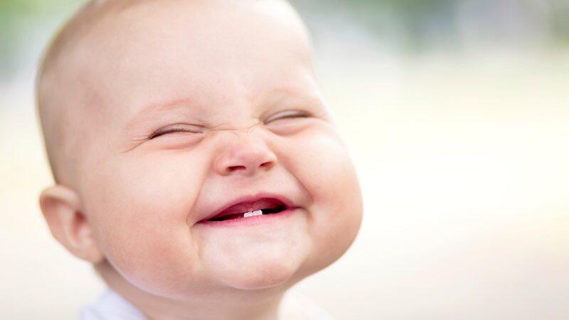 Una sonrisa perfecta al alcance detodos