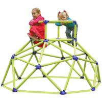 ¡A jugar! Así es como Pichintún quiere motivar a los niños a jugar al aire libre
