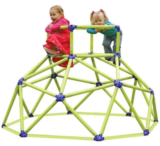 ¡A jugar! Así es como Pichintún quiere motivar a los niños a jugar al airelibre