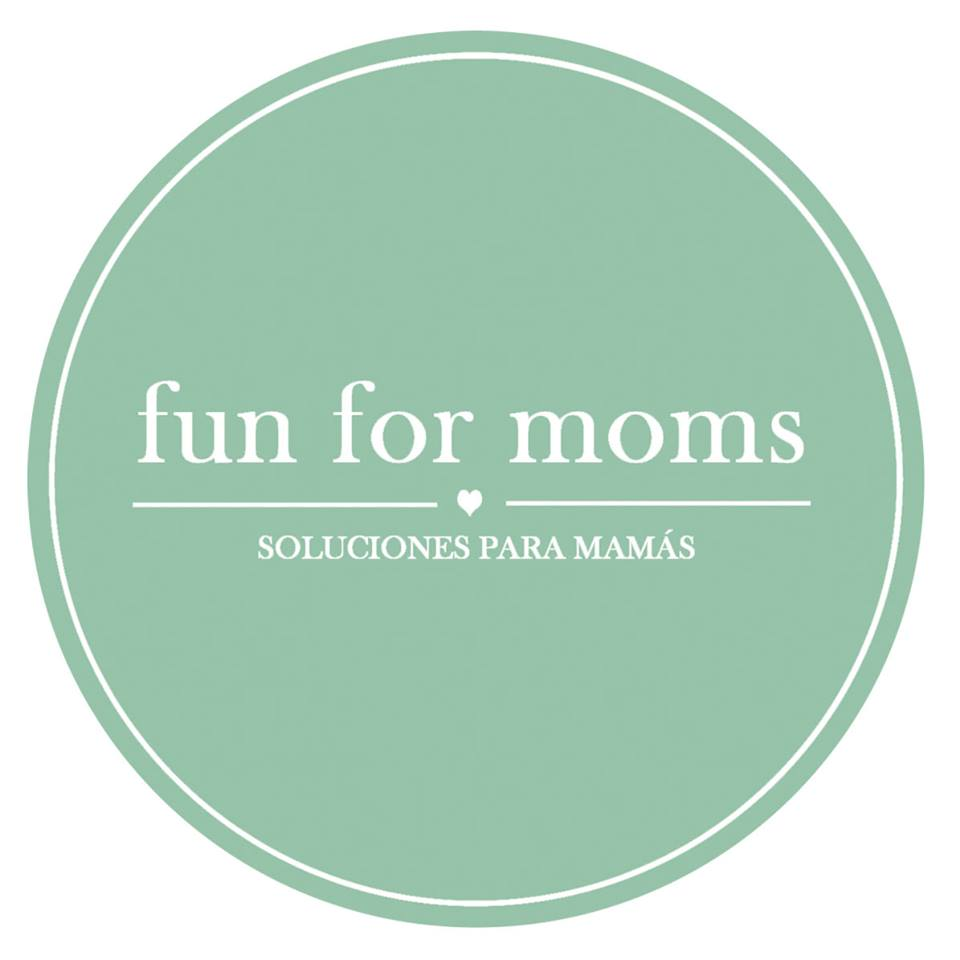 Fun for Moms calendarios