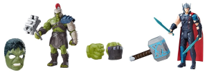 thor juguetes