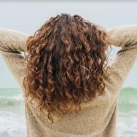 Mitos y verdades del cuidado del pelo