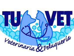 TuVet Peluquería