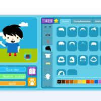Matemáticas entretenidas para niños y niñas
