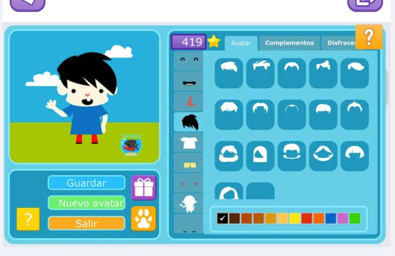 Matemáticas entretenidas para niños yniñas