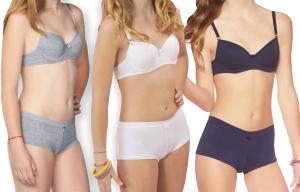 VueltaaClases La importancia de la ropa interior – ¡Un blog de ... af7c8d8fe923