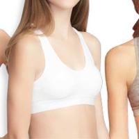 #VueltaaClases La importancia de la ropa interior