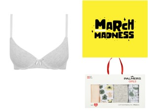 march madness palmers