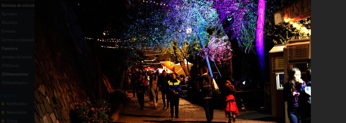 ñam festival