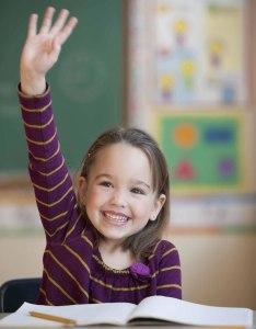 cuidado audición niños GAES