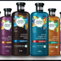 HERBAL ESSENCES SE REINVENTA CON SU FÓRMULA BIO:RENEW EN CHILE