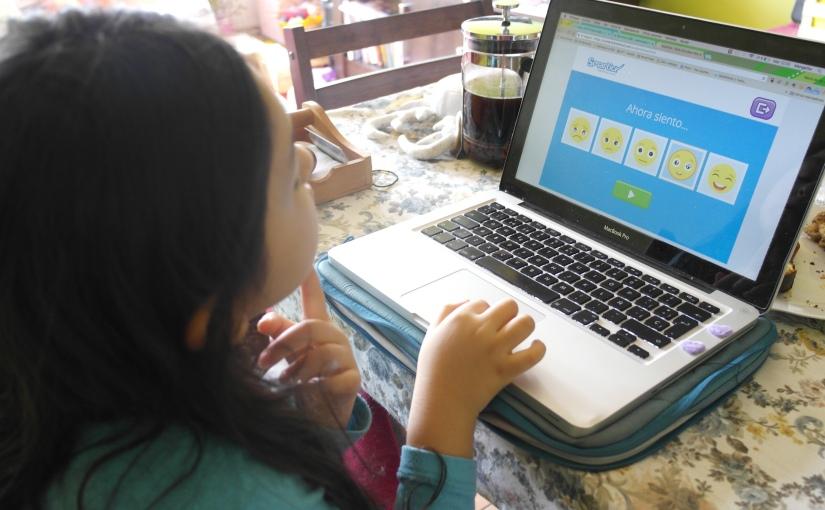 ¡Habemus Becas! Smartick y Cabify celebran el Día de la Niña recopilando experiencias de las beneficiarias de las becasmatemáticas