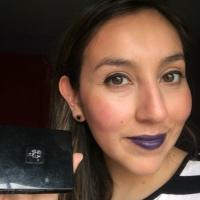 #MakeUp Qué es un iluminador y por qué nos puede servir para realzar el look