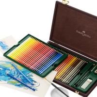 ¿Quieres comprar tus favoritos Faber-Castell a un click de distancia?