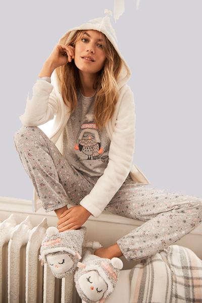 e8fde78695 Fiesta en pijamas con los nuevos enteritos de animales! – ¡Un blog ...