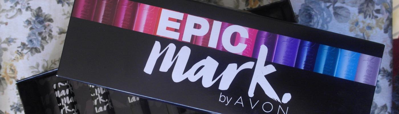 Labial Epic Marc Avon Mamma Don't Preach