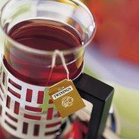 6 consejos de un experto inglés para preparar la perfecta taza de té