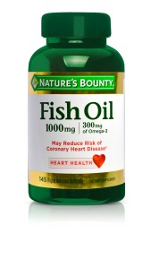 farmacia cruz verde fish oil