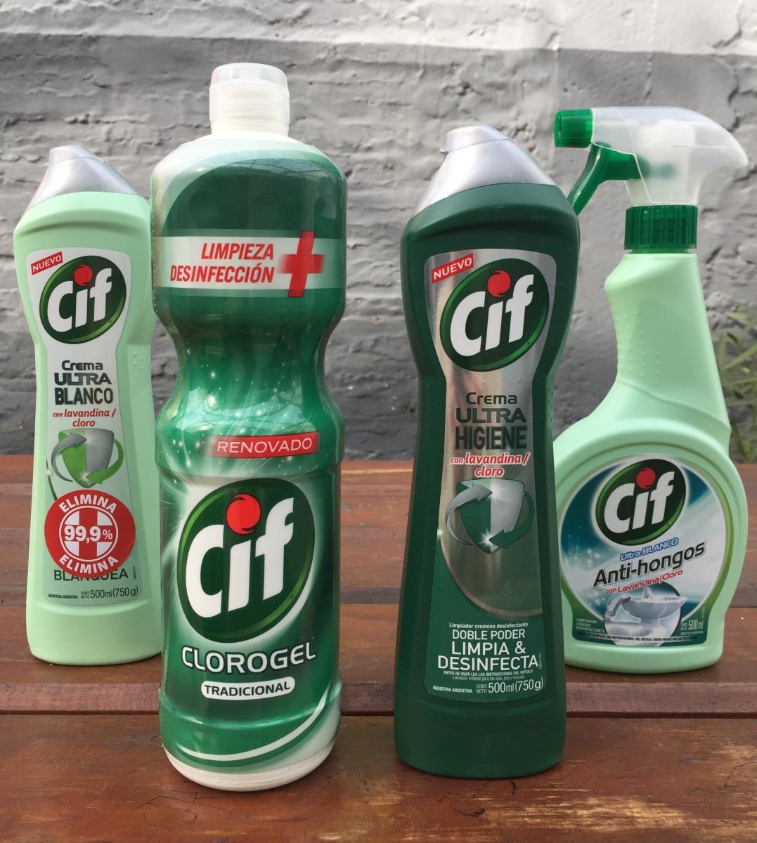 Tu salud también se protege cuidando la higiene de la casa