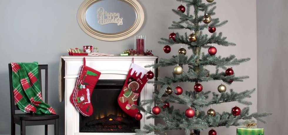 Navidad Rust oleum