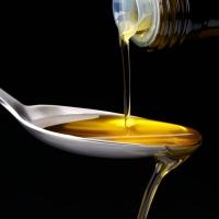 Balance de ácidos grasos funciona como un excelente antiinflamatorio